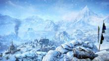 Imagen 76 de Far Cry 4