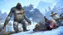 Imagen 77 de Far Cry 4