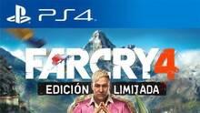 Imagen 73 de Far Cry 4