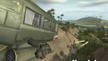 Imagen 4 de Battlefield Vietnam