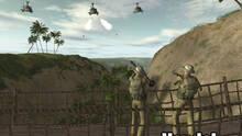 Imagen 3 de Battlefield Vietnam