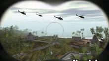 Imagen 11 de Battlefield Vietnam