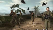 Imagen 10 de Battlefield Vietnam