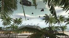Imagen 8 de Battlefield Vietnam