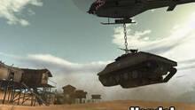 Imagen 7 de Battlefield Vietnam