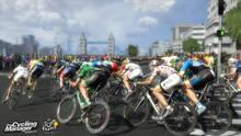 Imagen 1 de Tour de France 2014