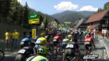 Imagen 2 de Tour de France 2014
