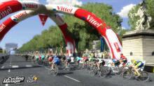 Imagen 3 de Tour de France 2014