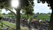 Imagen 4 de Tour de France 2014
