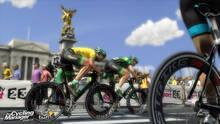 Imagen 5 de Tour de France 2014