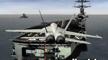 Imagen 9 de Energy Airforce Aim Strike