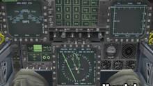 Imagen 8 de Energy Airforce Aim Strike