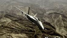 Imagen 6 de Energy Airforce Aim Strike