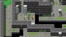 Imagen 5 de Legionwood 2: Rise of the Eternal's Realm