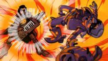 Imagen 6 de Frederic: Resurrection of Music