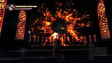 Imagen 172 de Anima: Gate of Memories