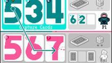 Imagen 2 de Retro Game Crunch