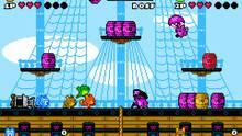 Imagen 3 de Retro Game Crunch