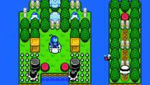 Imagen 5 de Retro Game Crunch