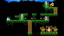 Imagen 6 de Retro Game Crunch
