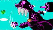 Imagen 8 de Retro Game Crunch