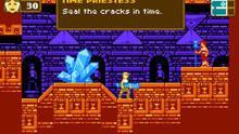 Imagen 9 de Retro Game Crunch