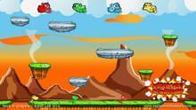 Imagen 2 de Explosive Dinosaurs