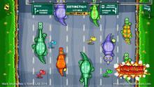 Imagen 3 de Explosive Dinosaurs
