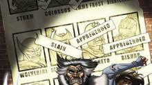 Imagen 1 de Uncanny X-Men: Days of Future Past