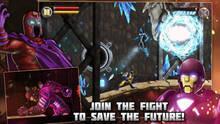 Imagen 2 de Uncanny X-Men: Days of Future Past