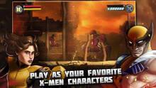 Imagen 5 de Uncanny X-Men: Days of Future Past