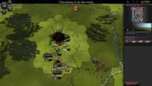 Imagen 1 de Panzer Tactics HD