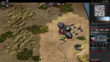 Imagen 2 de Panzer Tactics HD
