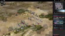 Imagen 3 de Panzer Tactics HD