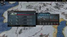 Imagen 4 de Panzer Tactics HD