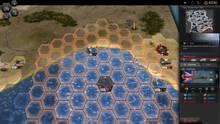 Imagen 5 de Panzer Tactics HD