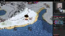 Imagen 6 de Panzer Tactics HD