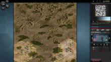 Imagen 7 de Panzer Tactics HD