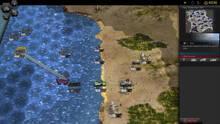 Imagen 8 de Panzer Tactics HD