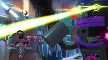 Imagen 32 de Pac-Man y las Aventuras Fantasmales 2