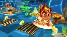Imagen 25 de Pac-Man y las Aventuras Fantasmales 2