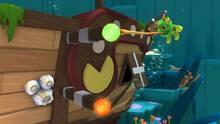 Imagen 26 de Pac-Man y las Aventuras Fantasmales 2