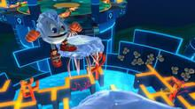 Imagen 27 de Pac-Man y las Aventuras Fantasmales 2