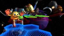 Imagen 28 de Pac-Man y las Aventuras Fantasmales 2