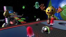 Imagen 29 de Pac-Man y las Aventuras Fantasmales 2