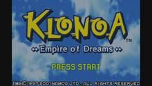 Imagen 2 de Klonoa: Empire of Dreams CV