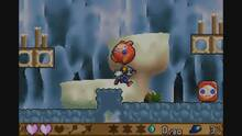 Imagen 4 de Klonoa: Empire of Dreams CV