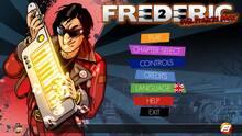 Imagen 3 de Frederic: Evil Strikes Back
