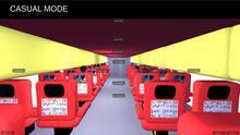 Imagen 10 de Air Control