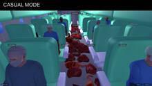 Imagen 15 de Air Control